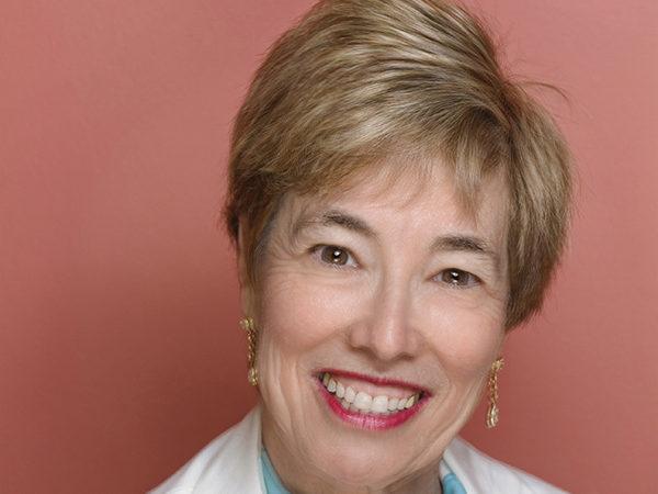 Dr Eisner Pediatrician Houston